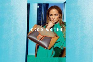 coach-lanza-nueva-campana-con-jennifer-lopez1.jpg