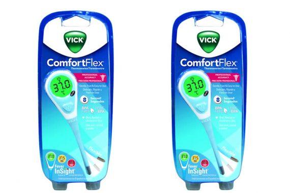 comfortflex-de-vick-un-termometro-digital-ideal-para-el-hogar.jpg