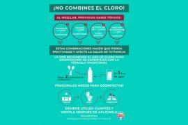 conoce-la-efectividad-del-cloro1.jpg