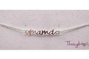 conoce-uno-de-15-regalos-unicos-para-mama-como-pulseras-collares-y-brazaletes-4.jpg