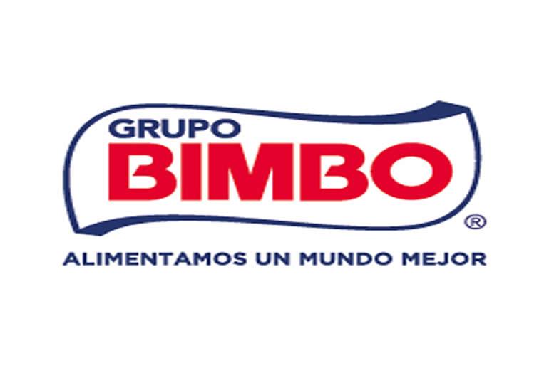 da-a-conocer-grupo-bimbo-donativos-por-200-millones-de-pesos-ante-covid-19-2.jpg