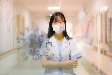 el-coronavirus-ocasionará-impacto-en-la-salud-mental.jpg