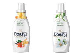 lanza-downy-productos-que-utilizan-perfumes-con-esencias-naturales1.jpg