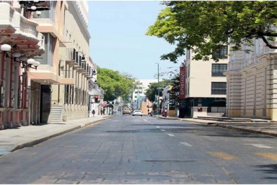 participa-yucatan-en-foros-de-turismo-durante-contingencia-por-covid-19-1.jpg