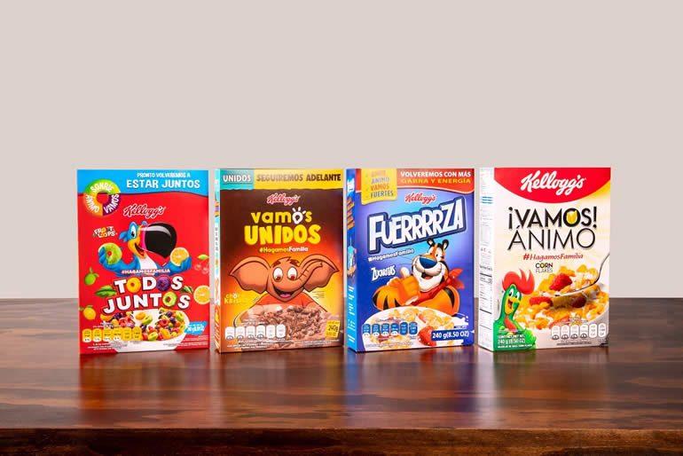 presenta-kellogg-edicion-especial-de-sus-empaques-de-cereal1.jpg