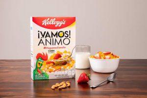 presenta-kellogg-edicion-especial-de-sus-empaques-de-cereal2.jpg