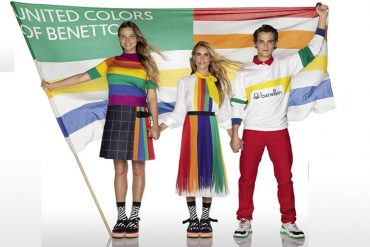 united-colors-of-benetton-inicia-su-campana-primavera-verano-2020.jpg