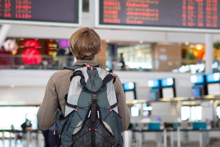 anuncia-volaris-nuevas-rutas-en-mexico1.jpg