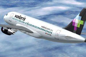 anuncia-volaris-nuevas-rutas-en-mexico3.jpg