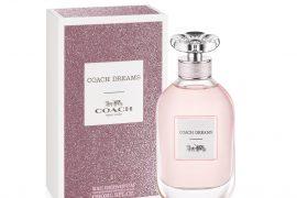 coach-dreams-nuevo-perfume-ludico-y-alegre-para-mujeres1.jpg