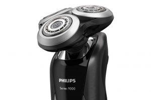demuestrale-tu-amor-a-papa-con-una-afeitadora-Philips3.jpg