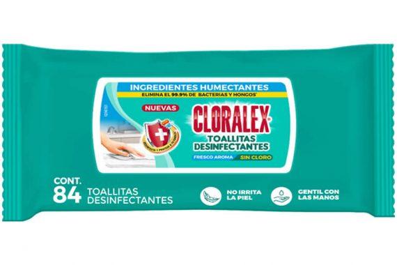 lanza-cloralex-nuevos-productos-de-desinfeccion-portatil-1.jpg