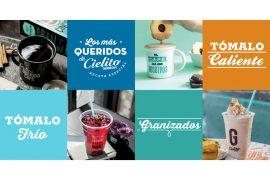 llego-cielito-querido-cafe-a-weber-shandwick-mexico1.jpg