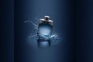 montblanc-legend-special-edition-mantiene-la-elegancia-y-la-pureza-4.jpg