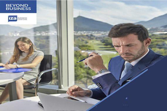 ofrece-iza-business-centers-espacios-seguros-donde-laborar-esta-nueva-normalidad1.jpg