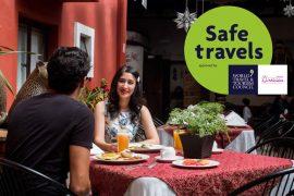 adquiere-hoteles-mision-el-sello-safe-travels-del-wttc1.jpg