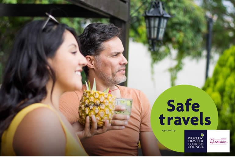 adquiere-hoteles-mision-el-sello-safe-travels-del-wttc2.jpg