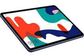 anuncia-huawei-su-nueva-tablet-matepad-en-méxico1.jpg