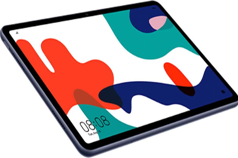 anuncia-huawei-su-nueva-tablet-matepad-en-méxico2.jpg