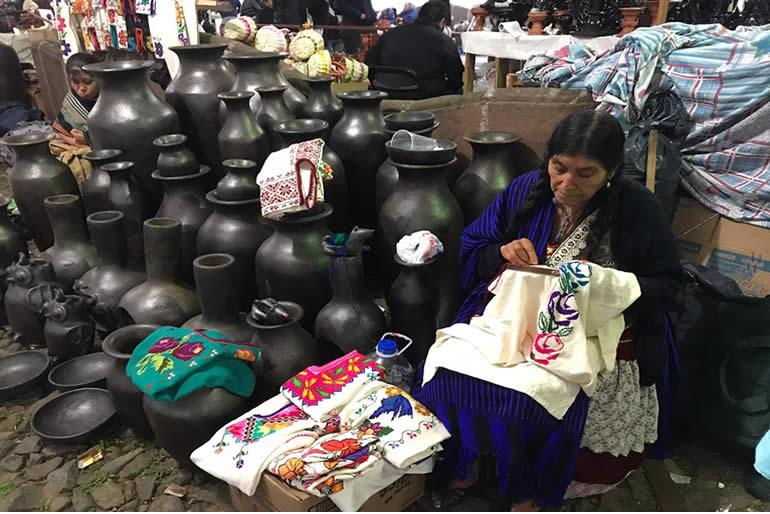 brilla-michoacan-por-su-presencia-artesanal-1.jpg