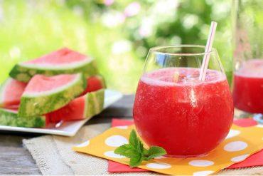 comparte-mula-de-5s-recetas-de-cocteles-para-verano1-1.jpg
