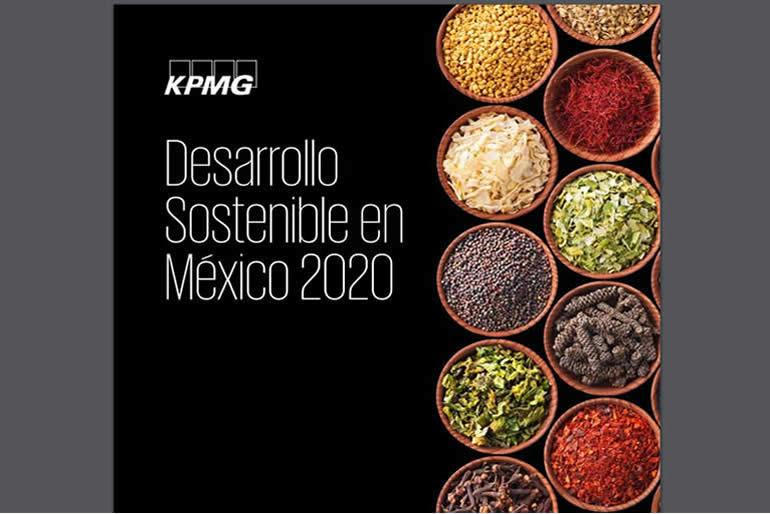 da-a-conocer-kpmg-el-estudio-desarrollo-sostenible-en-mexico-2020-1.jpg