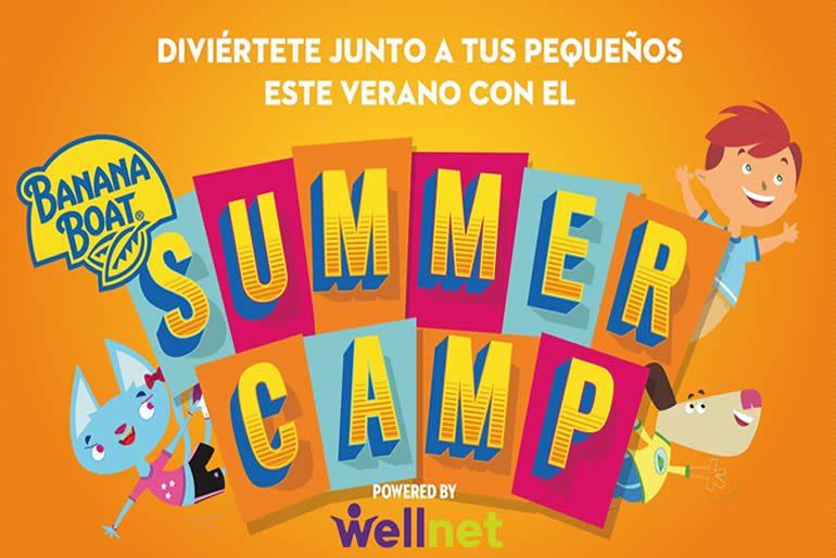 diviertete-con-el-summer-camp-de-banana-boat-este-verano1.jpg