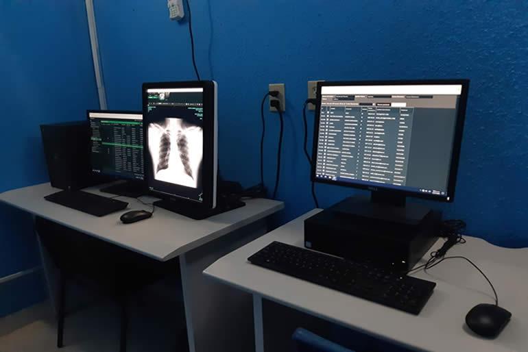 equipan-con-tecnologia-de-fujifilm-hospitales-de-veracruz-2.jpg