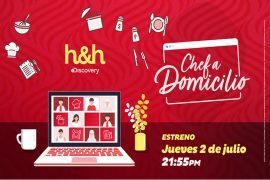 exhibe-discovery-home-health-chef-a-domicilio1.jpg