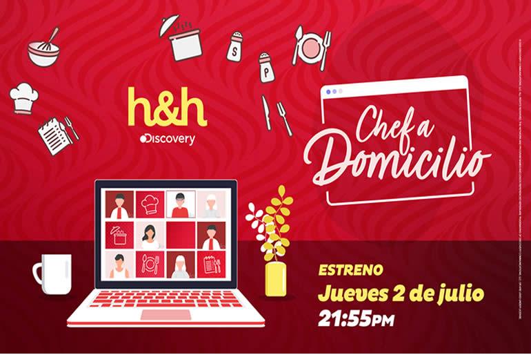 exhibe-discovery-home-health-chef-a-domicilio1.jpg