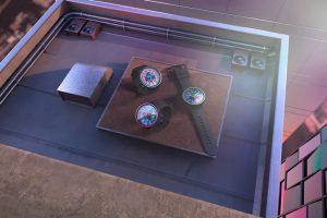 expone-swatch-la-nueva-serie-de-big-bold-spectrum-3.jpg