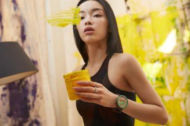 expone-swatch-la-nueva-serie-de-big-bold-spectrum1.jp