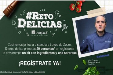 invita-liverpool-a-cocinar-con-los-mejores-chefs-de-mexico1.jpg