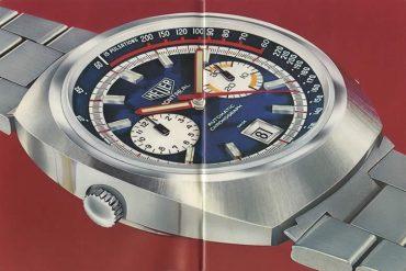 luce-tag-heuer-su-nuevo-reloj-carrera-160-years-montreal-limited-edition1.jpg