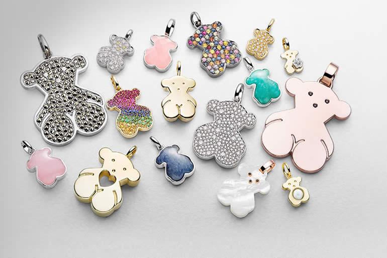 obtiene-tous-certificado-del-responsible-jewellery-council-1.jpg