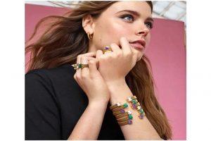 obtiene-tous-certificado-del-responsible-jewellery-council-3.jpg