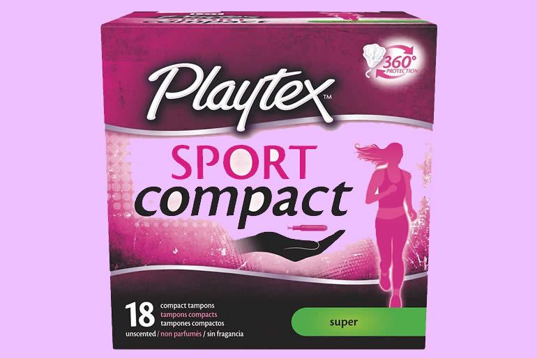 ofrece-playtex-sport-compact-comodidad-para-tus-ejercicios-favoritos.jpg