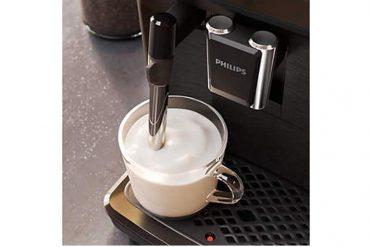 ¿que-beneficios-aporta-el-cafe-a-tu-salud-1.jpg
