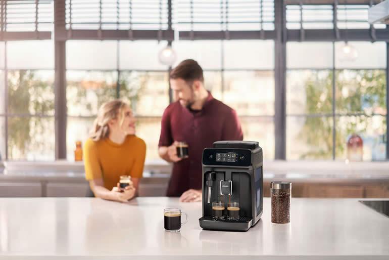 ¿que-beneficios-aporta-el-cafe-a-tu-salud-2.jpg