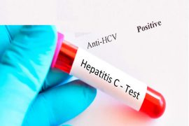 causa-hepatitis-b-y-c-65-de-los-casos-de-cancer-de-higado1.jpg