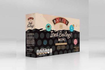 disfruta-baileys-en-forma-congelada-y-sin-alcohol1.jpg