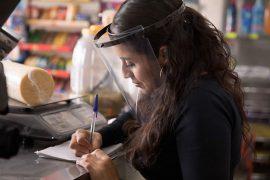generan-programa-de-apoyo-economico-para-mujeres-mexicanas1.jpg