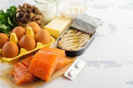 la-deficiencia-de-vitamina-d-afecta-a-1-de-cada-3-adultos-mexicanos-1.jpg