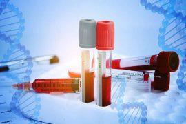 la-proxilaxis-mejora-calidad-de-vida-de-personas-con-hemofilia-1.jpg