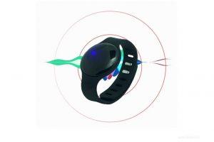 lanza-aspíliga-dispositivo-para-control-de-la-sana-distancia-2.jpg