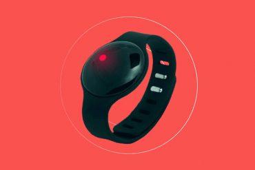 lanza-aspíliga-dispositivo-para-control-de-la-sana-distancia1.jpg