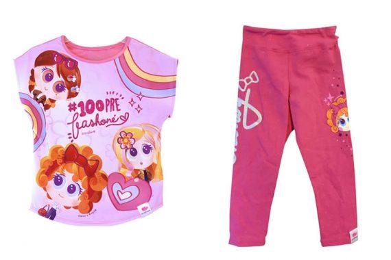 luce-el-mejor-outfit-de-verano-con-aeropostale-kids1.jpg