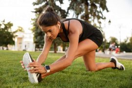 no-dejes-tu-rutina-de-ejercicio-adaptala-y-sigue-en-movimiento1.jpg