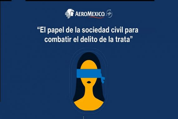 rememora-aeromexico-el-dia-mundial-contra-la-trata-de-personas1.jpg