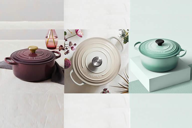 trae-serenidad-a-tu-cocina-con-colores-tranquilos1.jpg